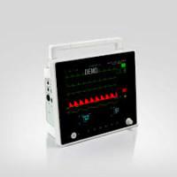 Monitor Multiparamétrico G3A