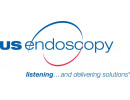 Logo US Endoscopy