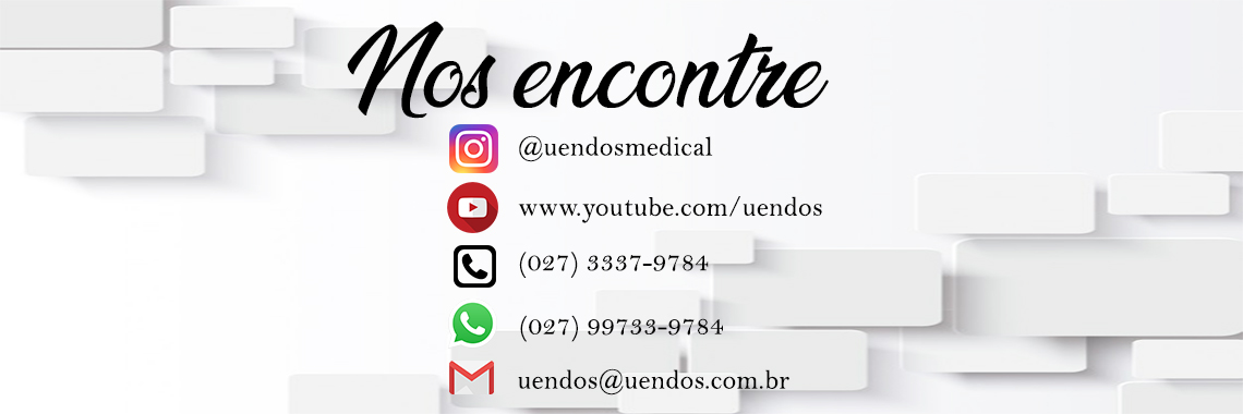 nos encontre